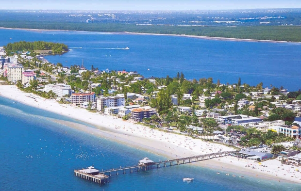 ft-myers-beach.jpg